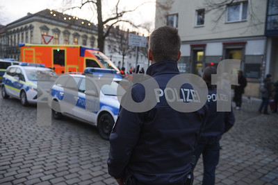 german-christmas-market-evacuated-in-bomb-scare