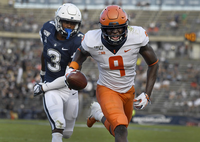 uconn-footballs-fbs-losing-streak-up-to-17-after-squandering-early-lead-agianst-illinois