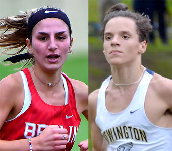 new-britain-herald-athletes-of-the-week-are-berlins-juliana-cancellieri-and-newingtons-sam-geisler