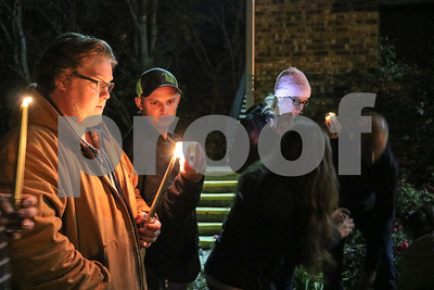 family-friends-celebrate-the-life-of-brandon-harward-missing-tyler-man-found-dead-on-friday
