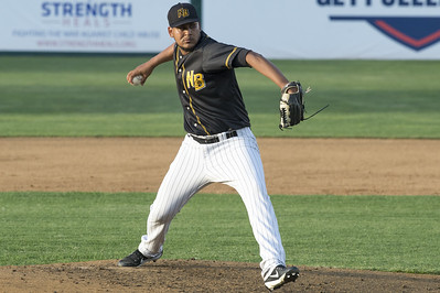 new-britain-bees-see-improvement-in-pitching-but-offense-stumbles-in-latest-series-loss