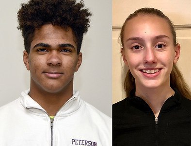 bristol-press-athletes-of-the-week-are-terryvilles-kaitlin-deforest-and-bristol-easterns-hunter-peterson