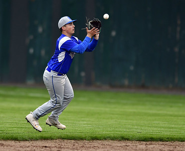roundup-bristol-eastern-baseball-falls-in-nine-innings