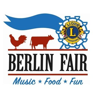 we-possibly-set-records-berlin-fair-draws-tens-of-thousands-during-weekend-of-fun-food-rides-and-more