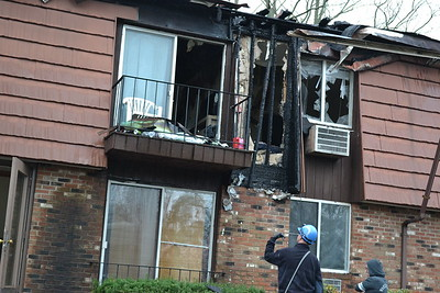 one-person-displaced-following-apartment-fire-in-plainville
