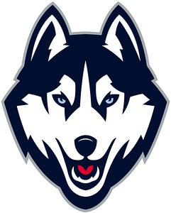 uconn-womens-basketball-lands-leading-2020-recruit-bueckers