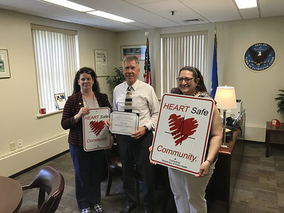 plymouth-designated-as-a-heart-safe-community