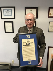 ken-crowley-named-an-honorary-colonel-in-connecticut-national-guard
