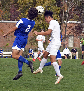sports-roundup-bristol-central-boys-soccer-gets-better-of-bristol-eastern-taking-season-finale-slugfest