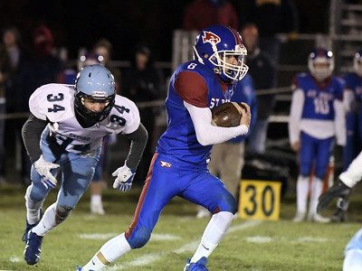 season-preview-st-paul-football-looking-to-replicate-success-from-last-year