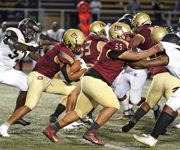 two-touchdowns-from-diego-ortiz-not-enough-as-new-britain-football-falls-to-east-hartford-at-home