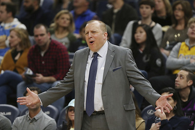 knicks-close-to-deal-to-make-new-britain-native-tom-coach