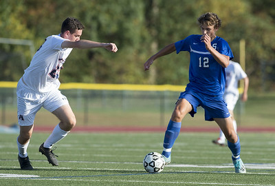 southington-boys-soccer-hurt-by-late-miscue-drops-close-match-to-avon