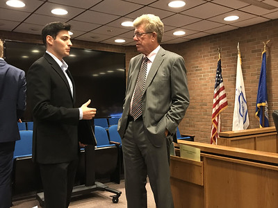 plainville-town-council-hears-pitch-for-augmentedreality-advertising