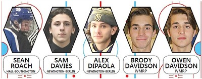 area-stars-make-impact-in-abbreviated-ice-hockey-season-selected-for-allherald-team