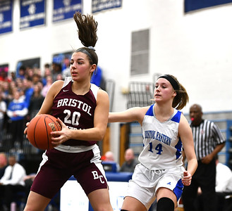 bristol-eastern-girls-basketball-scores-big-in-first-three-quarters-to-beat-bristol-central-for-second-time