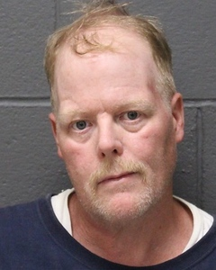 southington-man-pleads-not-guilty-to-fentanyl-sale-allegations