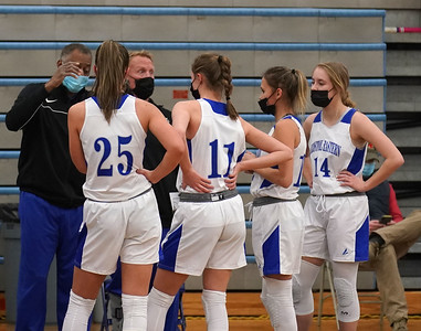 bristol-eastern-girls-basketball-off-to-strong-start-to-season-thanks-in-part-to-players-familiarity-with-one-another