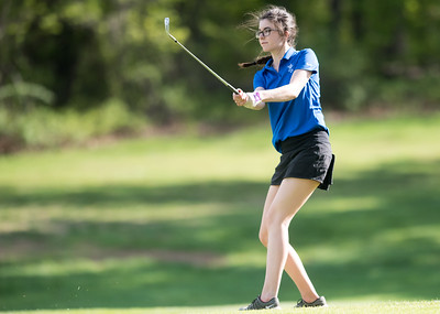 sports-roundup-berlin-girls-golf-shoots-seasons-best-round-tops-rival-newington