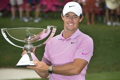 fresh-off-fedex-cup-title-rory-mcilory-commits-to-2020-travelers-championship