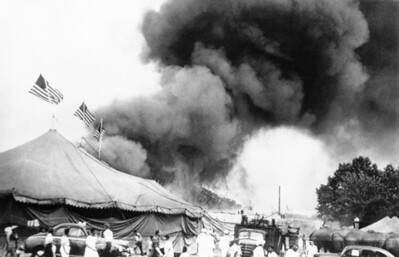 2-hartford-circus-fire-victims-bodies-exhumed