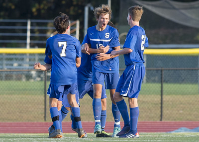 weekend-roundup-bristol-central-southington-boys-soccer-trade-blows-settle-for-tie