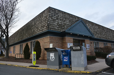 southington-town-council-selects-architect-for-library-upgrade