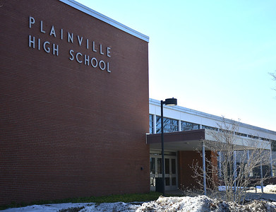 former-plainville-high-school-student-accused-of-causing-nearly-9k-in-damages-to-school