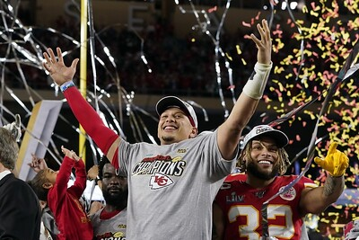 chiefs-mahomes-wins-super-bowl-mvp-after-leading-another-postseason-comeback