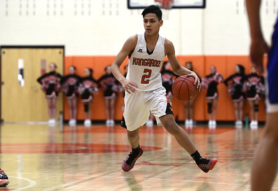 terryville-comes-from-behind-to-win-fourth-straight-game-clinch-state-tourney-berth