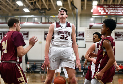 clingans-recordsetting-tripledouble-leads-bristol-central-boys-basketball-past-middletown
