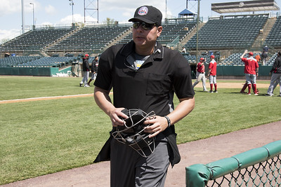 atlantic-league-to-use-abs-robot-umpires-for-remainder-of-season