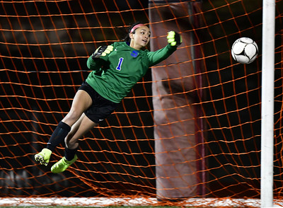 southington-girls-soccer-falls-to-glastonbury-in-class-ll-final-on-late-goal-in-second-half