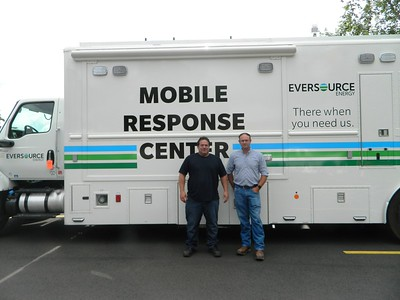 eversource-crews-return-home-from-helping-louisiana-residents-recover-from-hurricane-ida