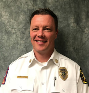 wooten-named-new-tyler-assistant-fire-chief