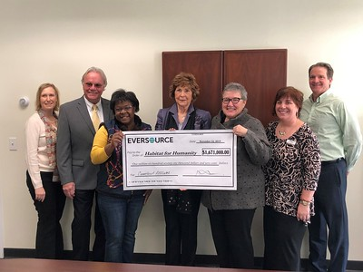 eversource-tax-credit-program-helps-habitat-for-humanities-statewide