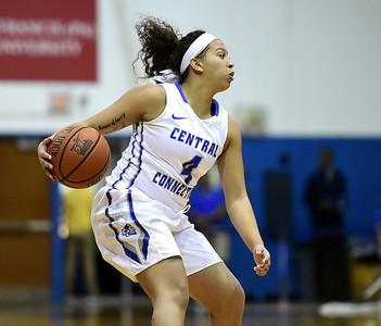 ccsu-womens-basketball-finishes-road-trip-winless-after-falling-to-st-francis-brooklyn