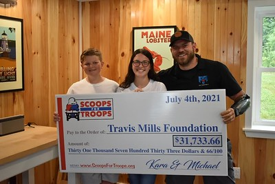 plainville-family-raises-money-to-provide-wounded-veterans-and-their-families-with-allexpenses-paid-vacations