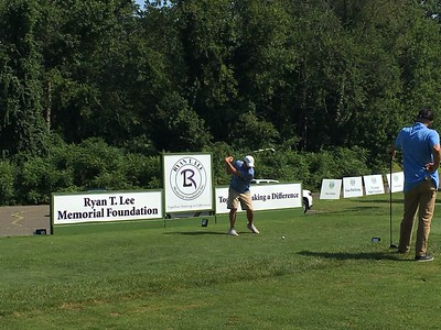 ryan-t-lee-golf-fundraiser-draws-crowd-of-over-200-scholarships-awarded