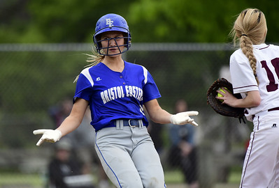 area-softball-teams-earn-home-games-in-state-tournament-play