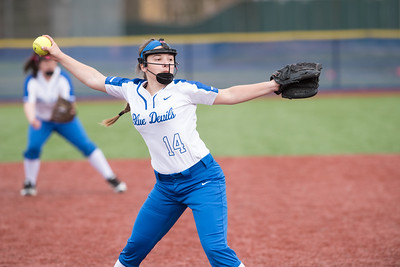 plainville-softball-aims-for-improvement-over-course-of-season