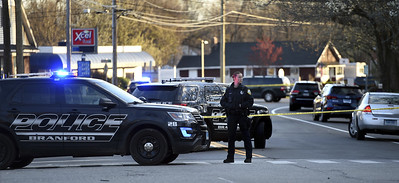 connecticut-man-found-dead-after-standoff-with-police