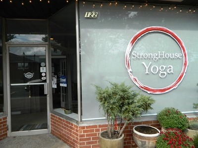 mindful-yoga-center-transitions-to-stronghouse-yoga