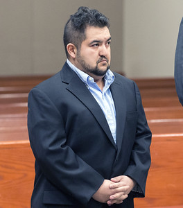 emanuel-story-pleads-not-guilty-to-charge-connecting-him-to-fatal-hit-and-run-accident-on-new-britain-road