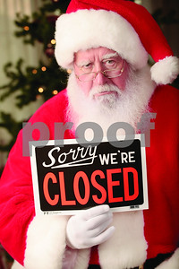 tyler-and-smith-county-offices-to-close-for-christmas-new-years-day