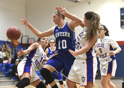 sluggish-start-foul-trouble-prove-costly-for-bristol-eastern-girls-basketball-in-loss-to-plainville
