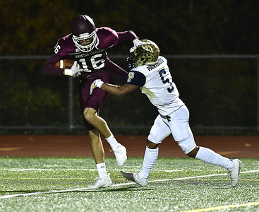 football-preview-bristol-central-football-expecting-bigger-challenge-from-east-catholic-today