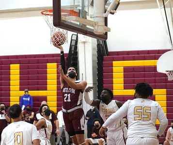 bristol-central-boys-basketball-shows-off-versatile-offense-beats-new-britain-to-improve-to-40