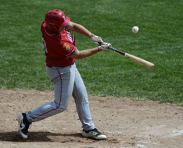 revamped-zone-1-will-be-much-more-difficult-for-american-legion-baseball-teams-this-summer