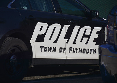 plymouth-police-arrest-man-wanted-in-texas